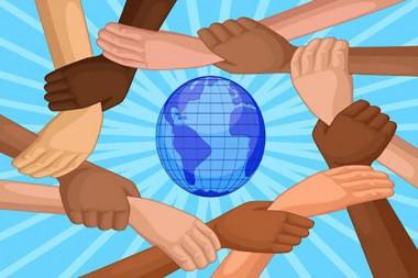 Ciencia y políticas públicas contra brechas de equidad por el color de la piel. Foto: Tomada de Internet