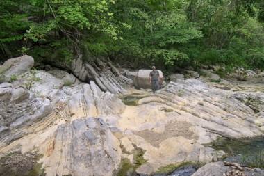 Rio Artemisa