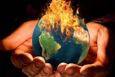 Cambio climático, entre la amenaza creciente y los desafíos de la ciencia