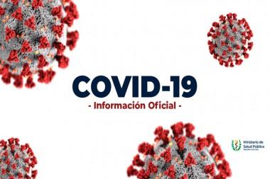 Medidas a adoptar para el cumplimiento de la cuarentena COVID-19 en Cuba