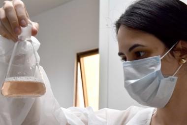 Consolida Cuba su reconocimiento internacional en los laboratorios de ensayo y calibración