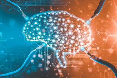 Inteligencia artificial, Imagen ilustrativa tomada de computerhoy.com