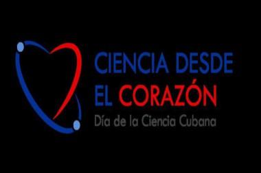 Ciencia cubana