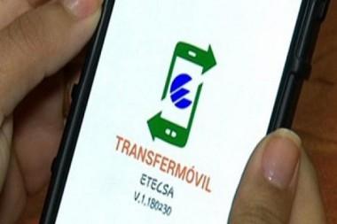 APK Transfermóvil