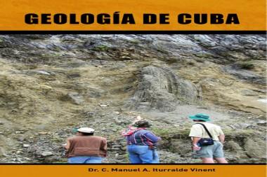 APK Geología de Cuba