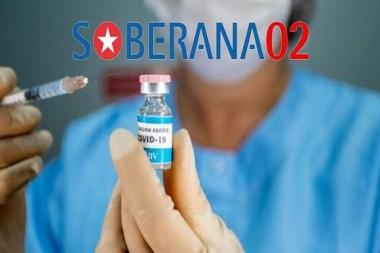 Soberana 02